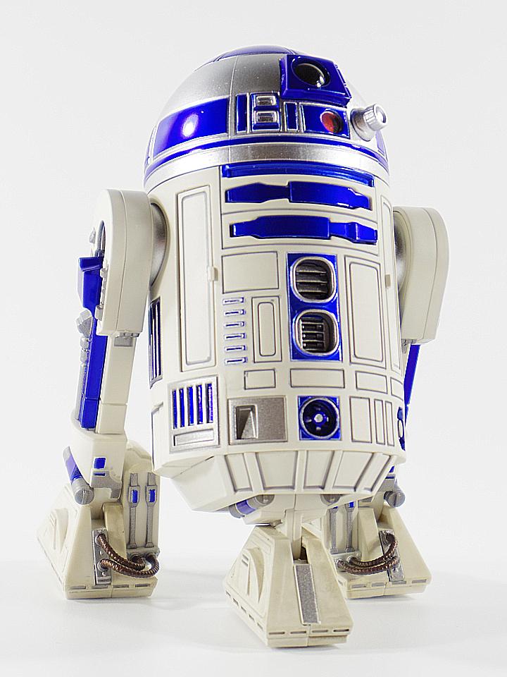 R2-D2 NEW HOPE49