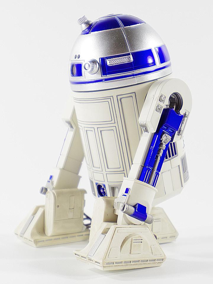 R2-D2 NEW HOPE50