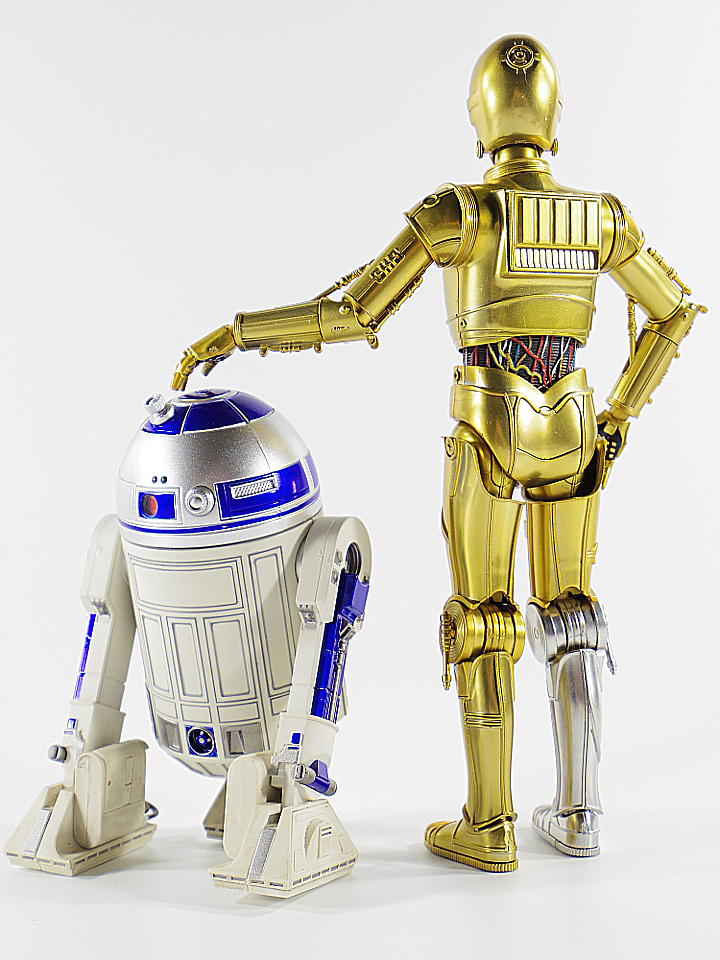 R2-D2 NEW HOPE52