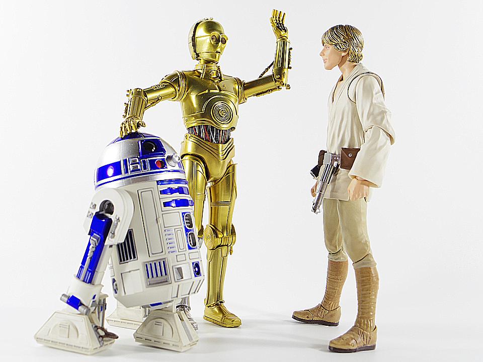 R2-D2 NEW HOPE53