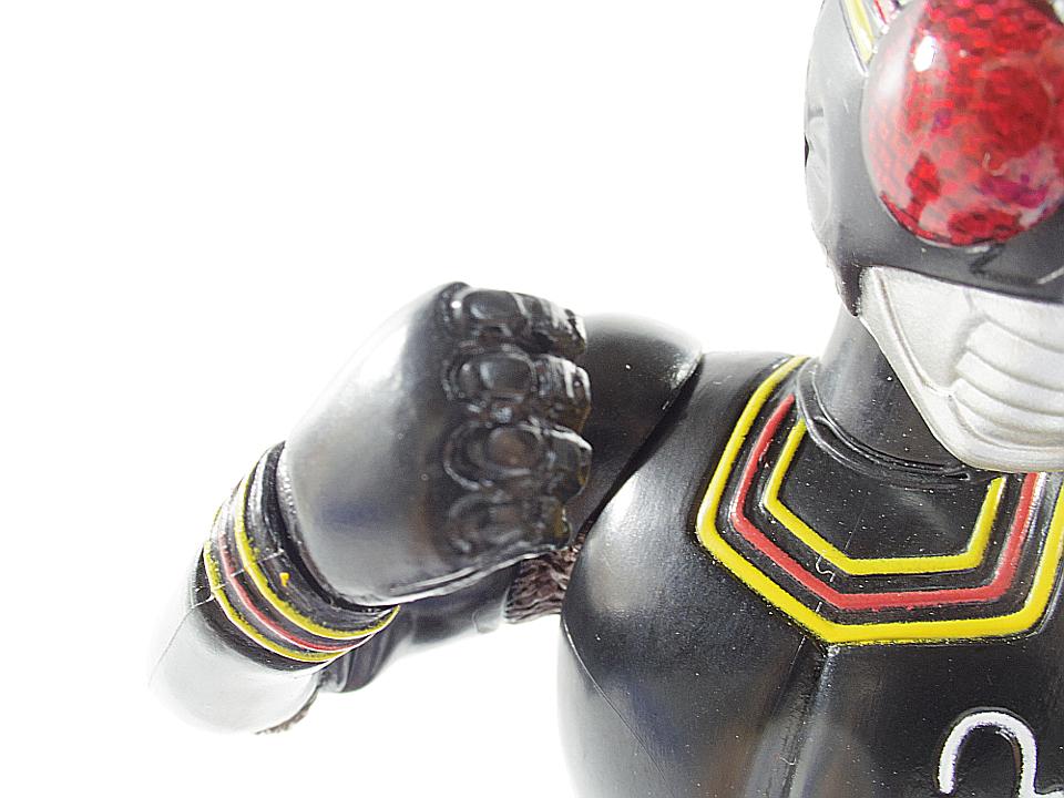 DXF BLACK19