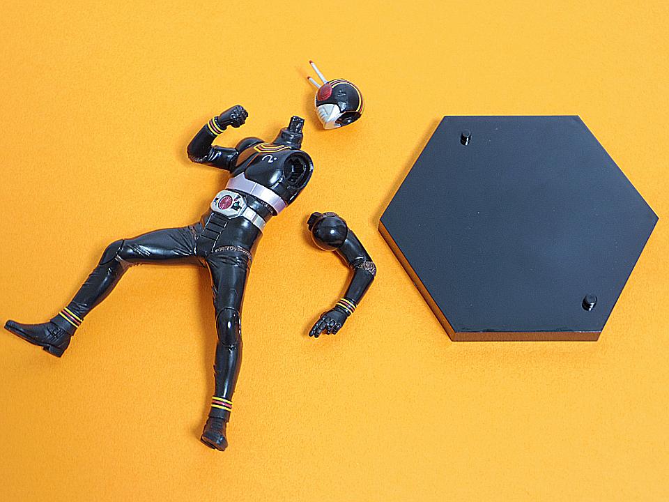 DXF BLACK1