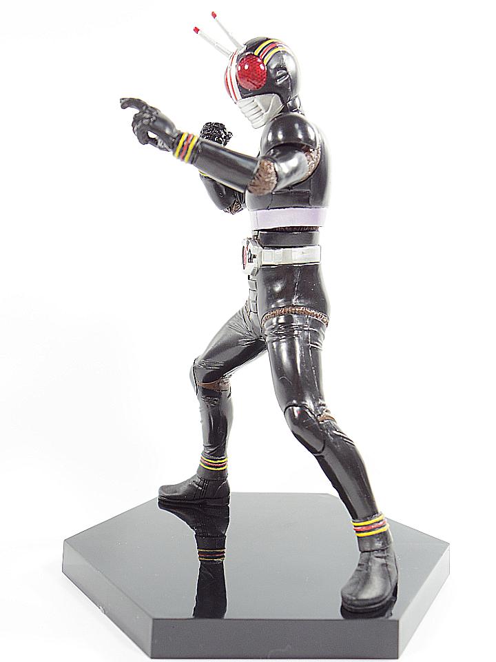 DXF BLACK3