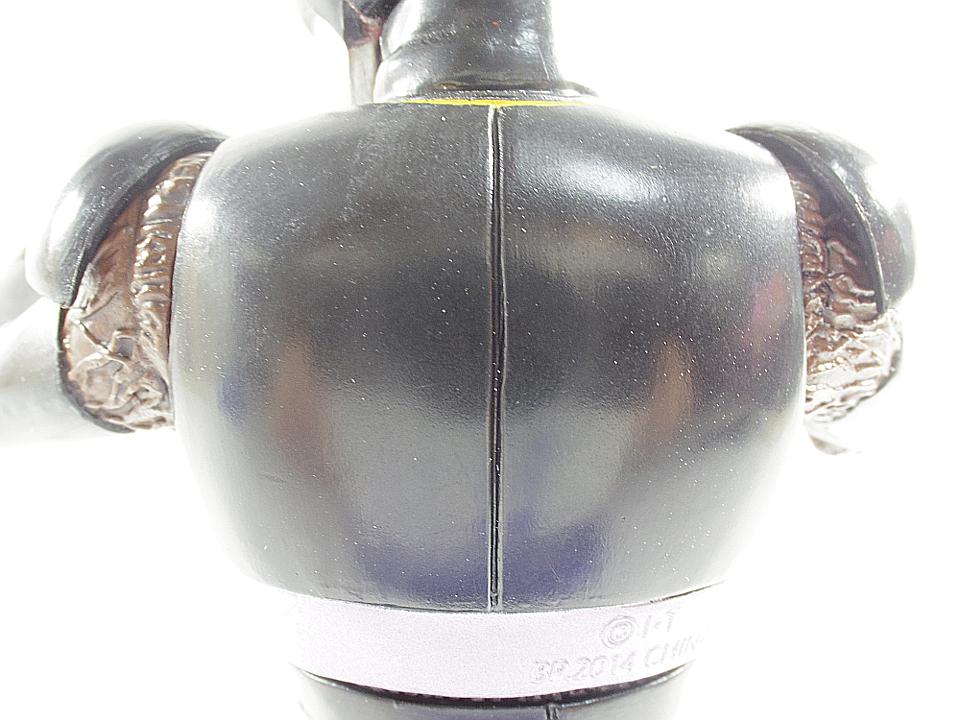 DXF BLACK15