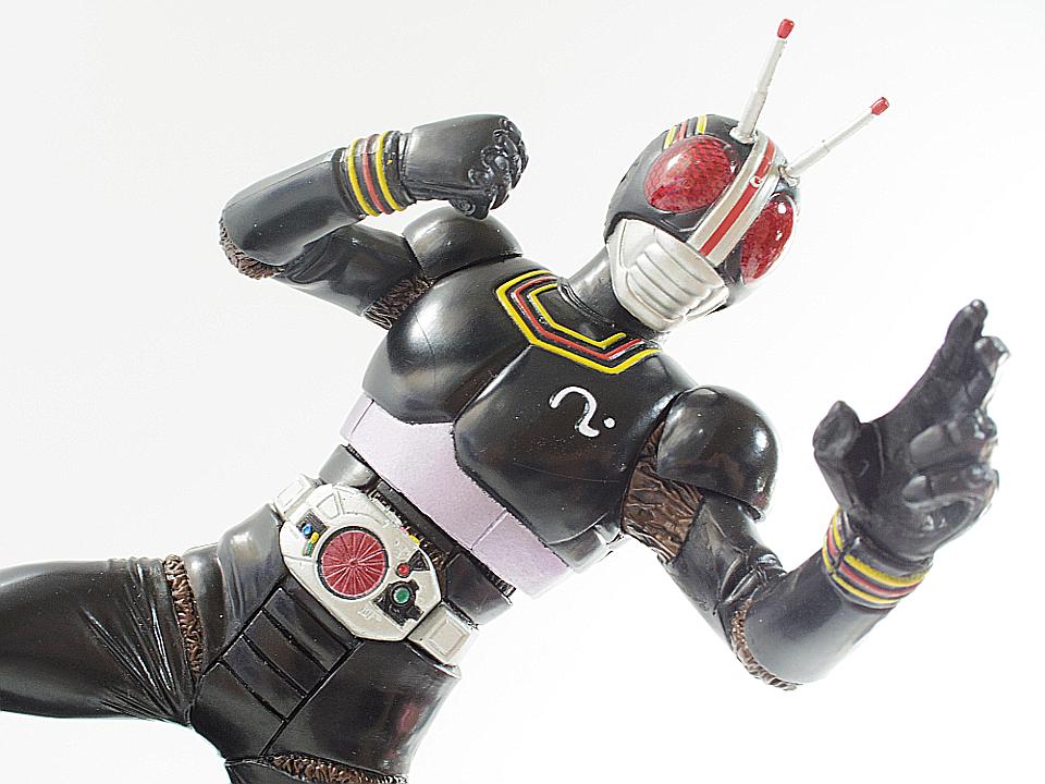 DXF BLACK39