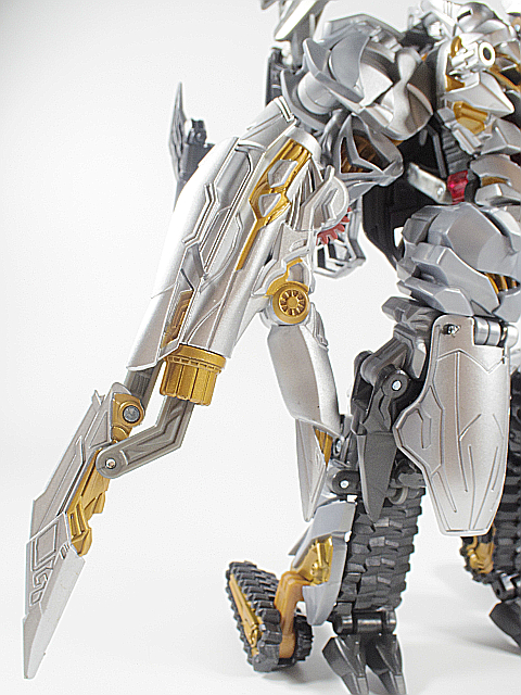 MB-03 メガトロン31