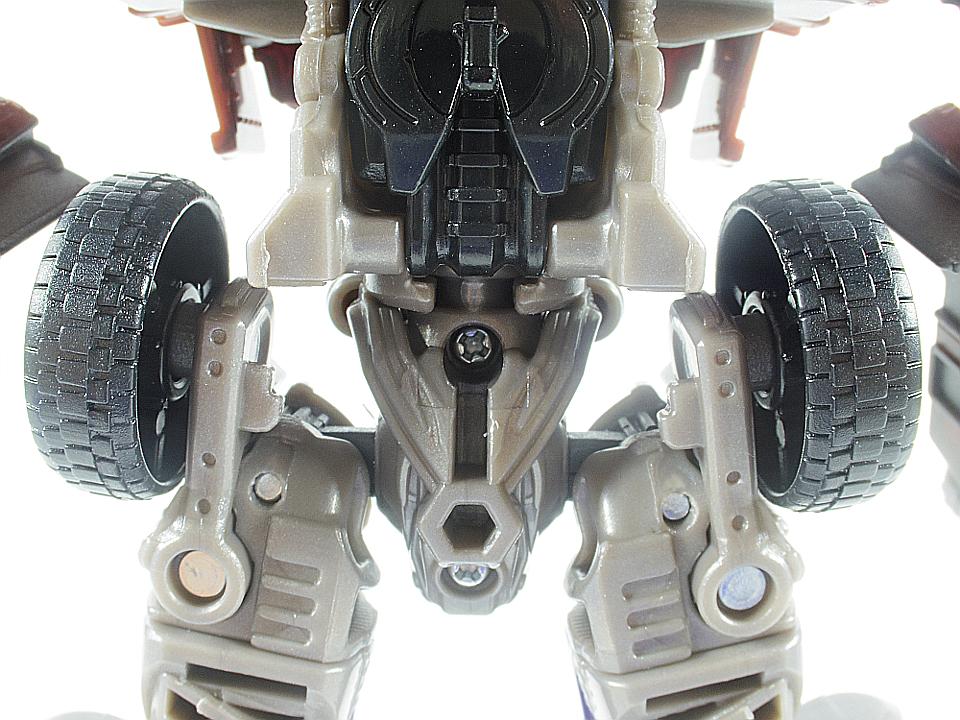 MB-01 オプティマスプライム29