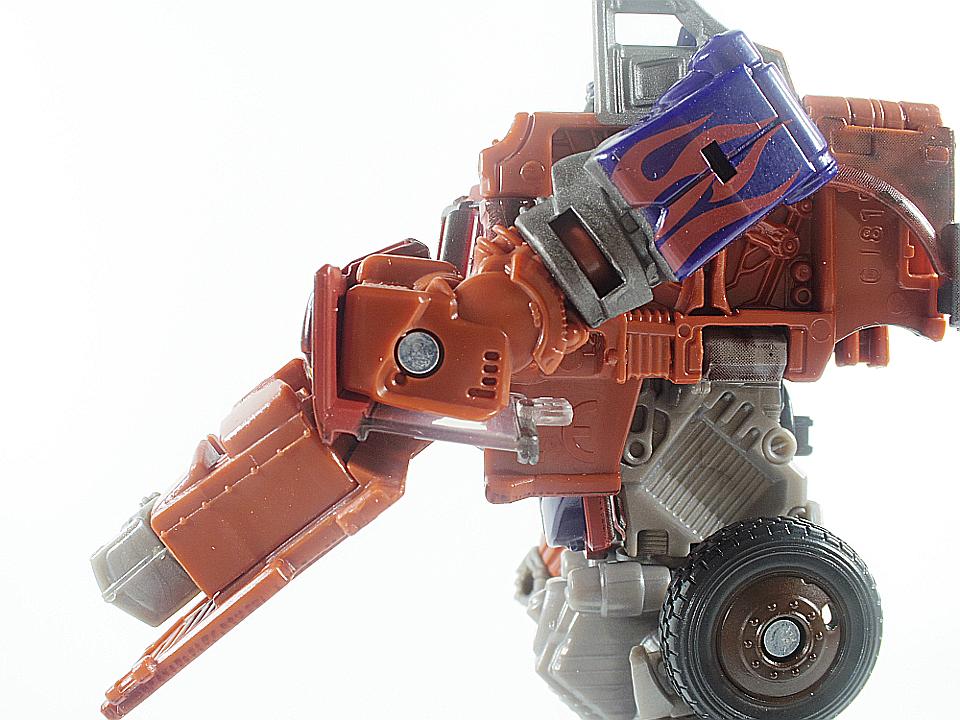 MB-01 オプティマスプライム37
