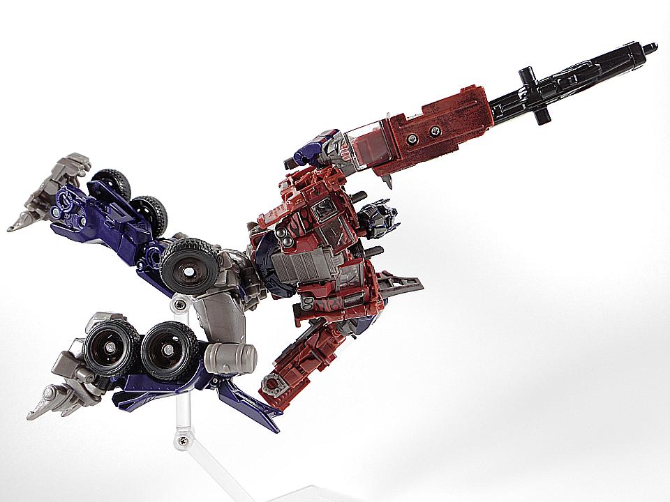 MB-01 オプティマスプライム62