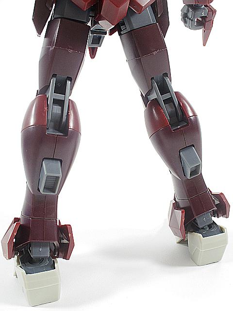 HGBF 忍パルスガンダム21