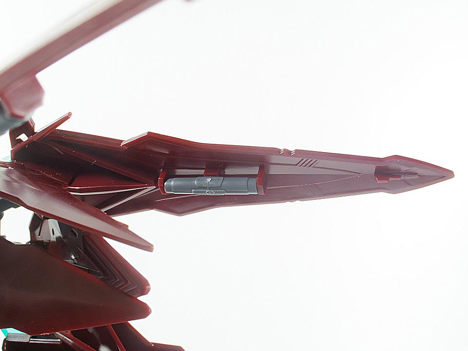 HGBF 忍パルスガンダム37