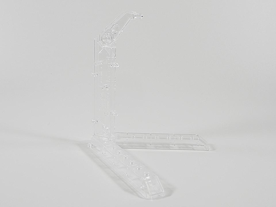 HGBF 忍パルスガンダム58