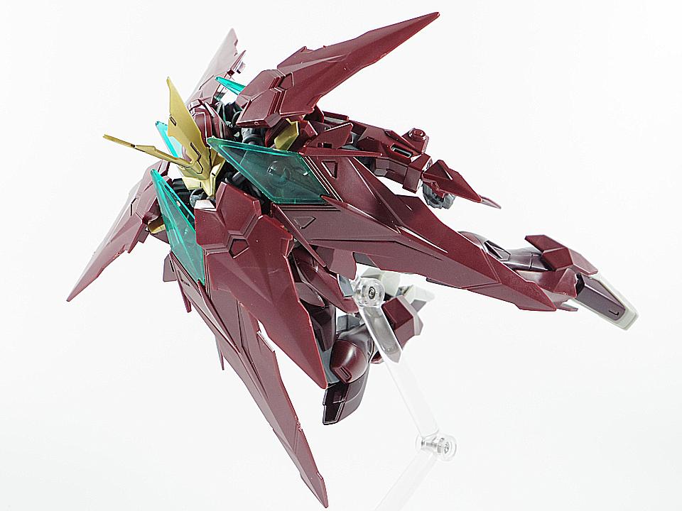 HGBF 忍パルスガンダム90