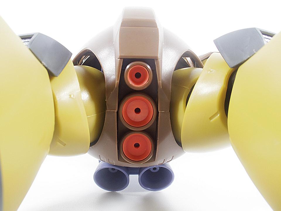 ROBOT魂 ゴッグ23
