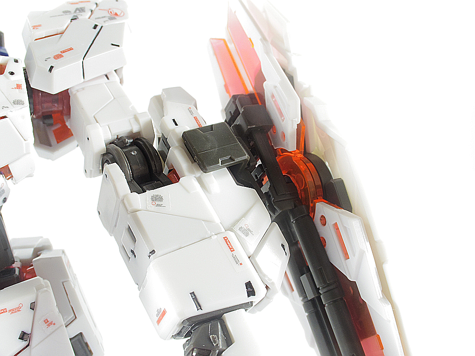 RG ユニコーン52