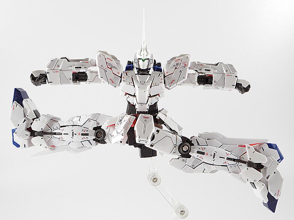 RG ユニコーン58
