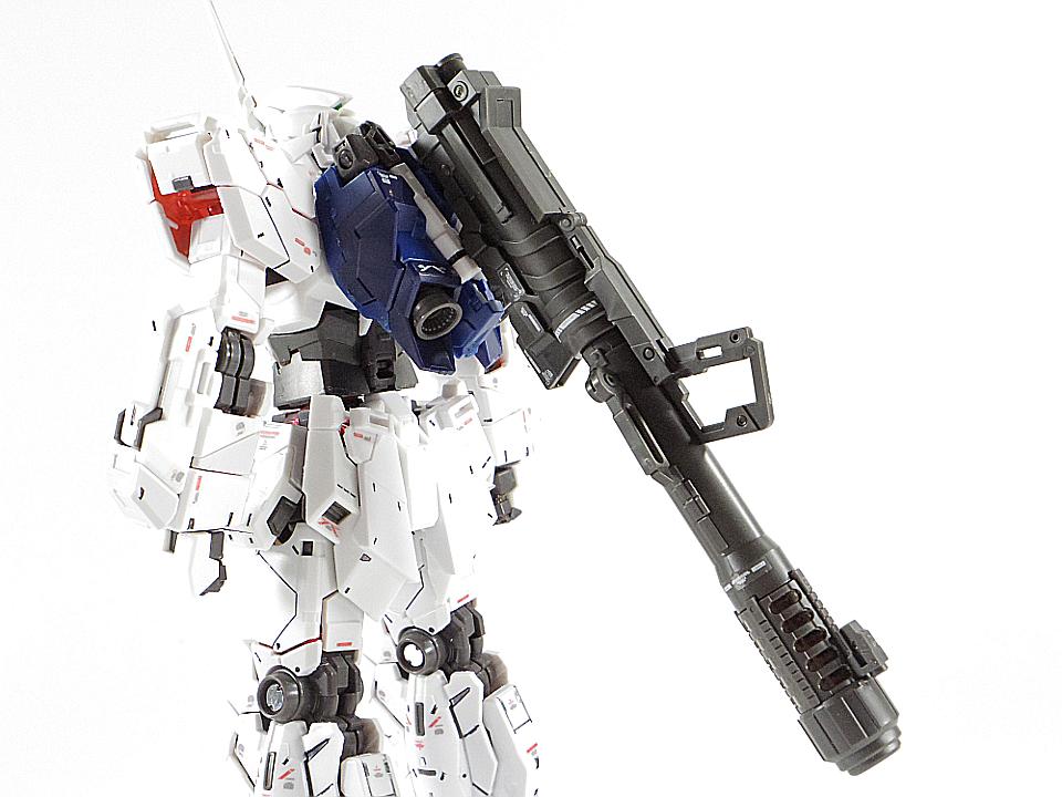 RG ユニコーン48