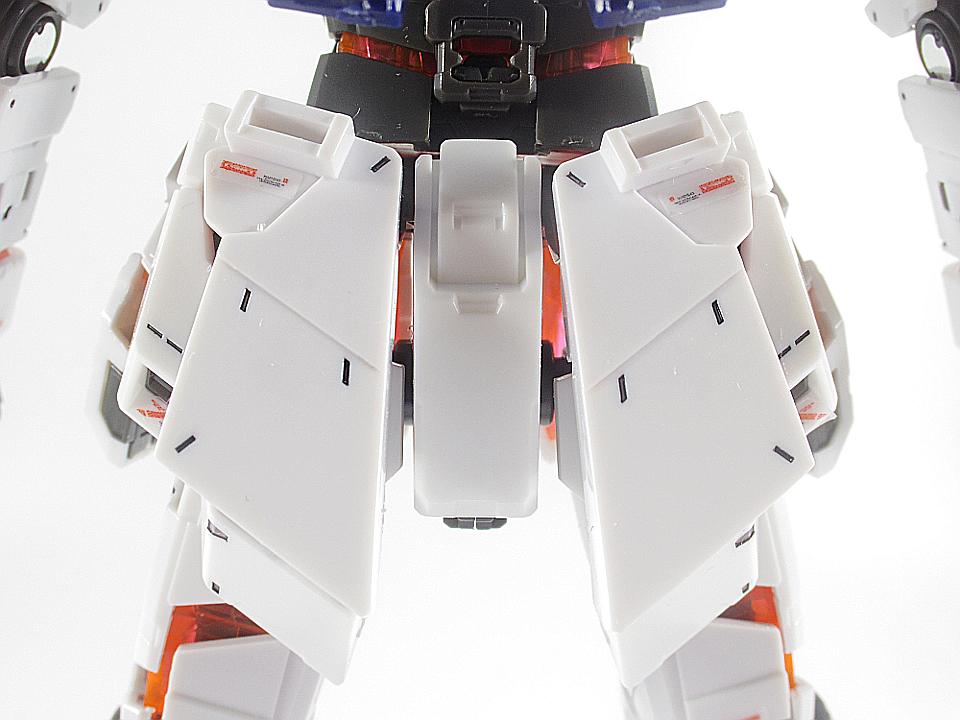 RG ユニコーン91