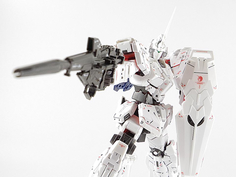 RG ユニコーン114