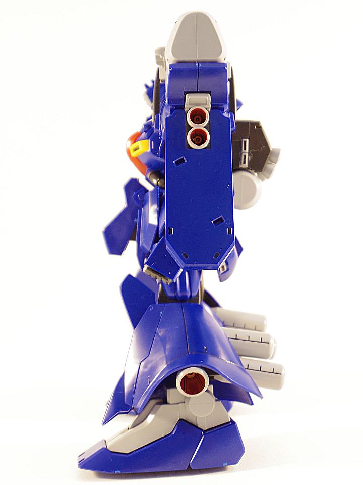 HG ゼクアイン6
