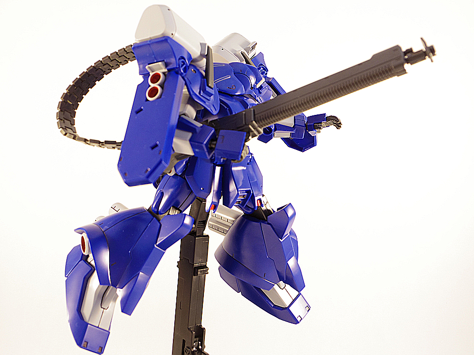 HG ゼクアイン51