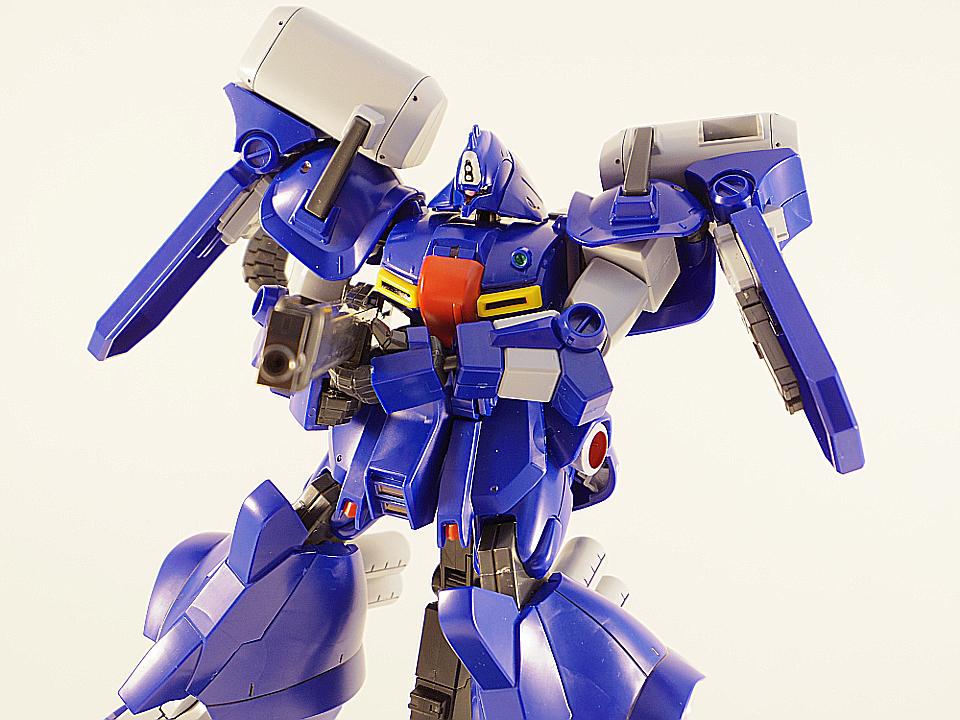 HG ゼクアイン58