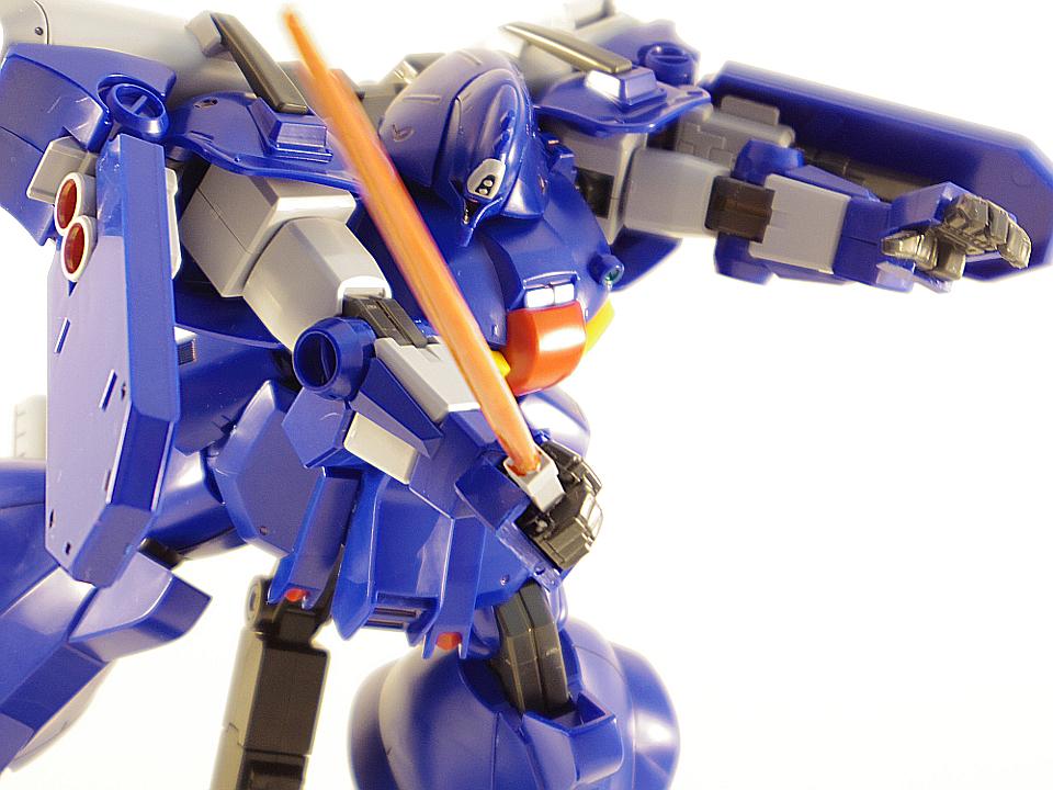 HG ゼクアイン63