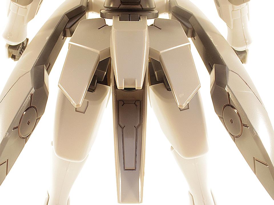 HG ジンクス21