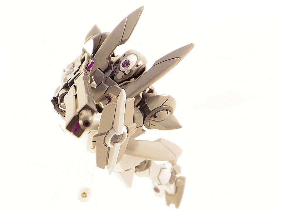 HG ジンクス60