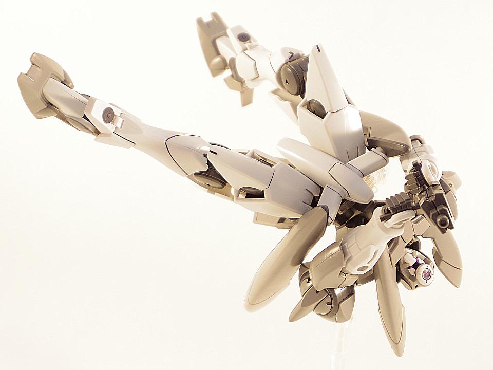 HG ジンクス67