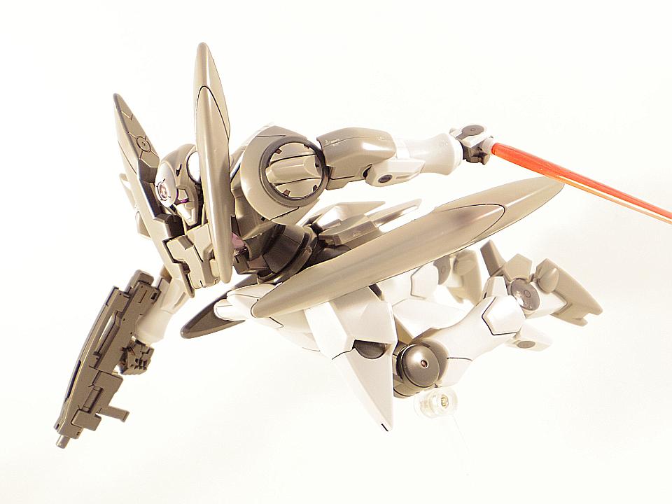 HG ジンクス70