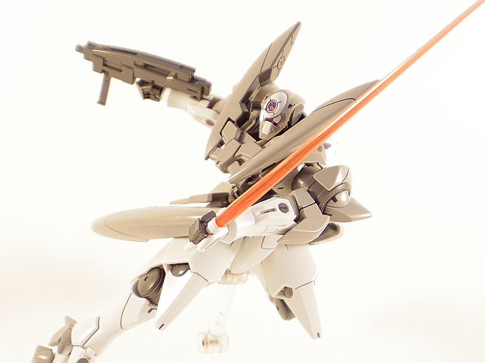 HG ジンクス71