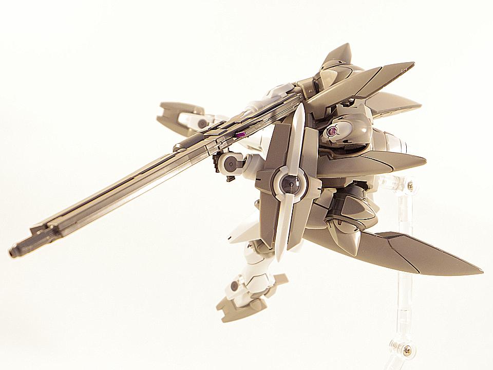 HG ジンクス61