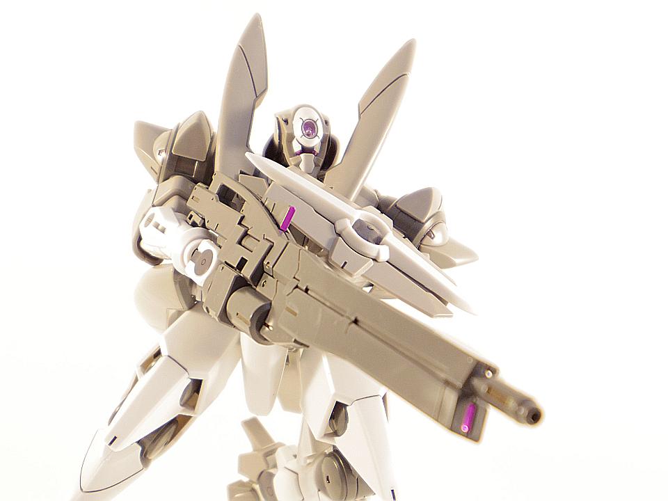 HG ジンクス62