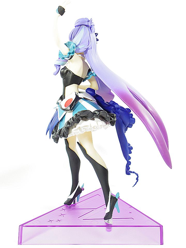 SQ ワルキューレ 美雲4