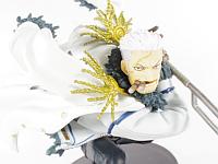 造形王7 スモーカー(サムネイル)