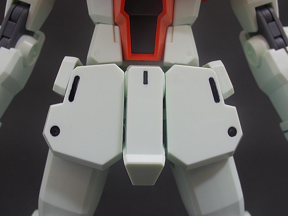 HGBF GMGM20