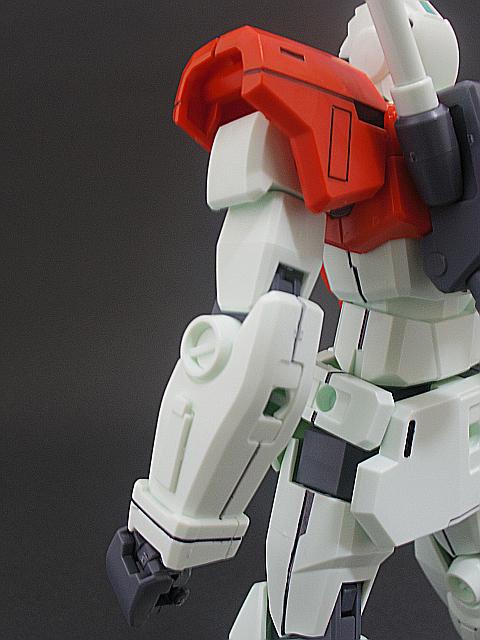 HGBF GMGM30