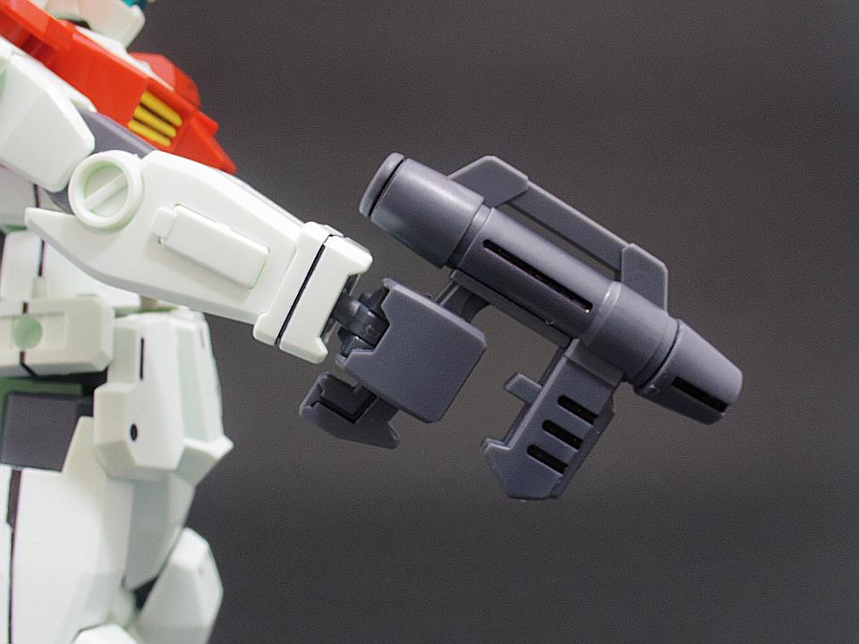 HGBF GMGM48