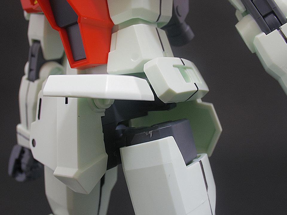 HGBF GMGM54