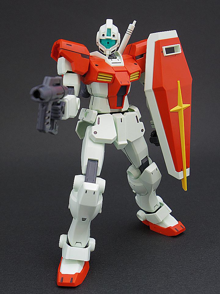 HGBF GMGM65