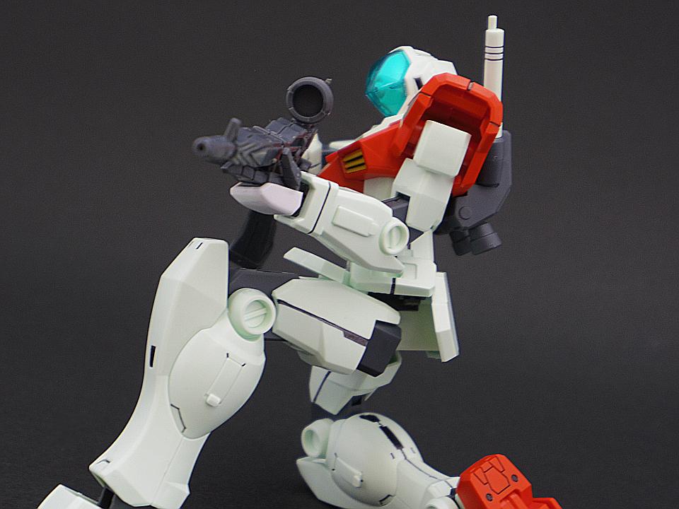 HGBC GM18