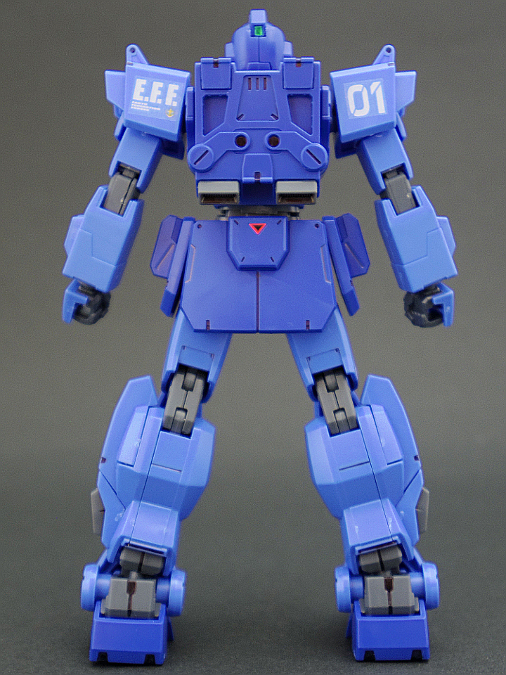 HG BD1号機3