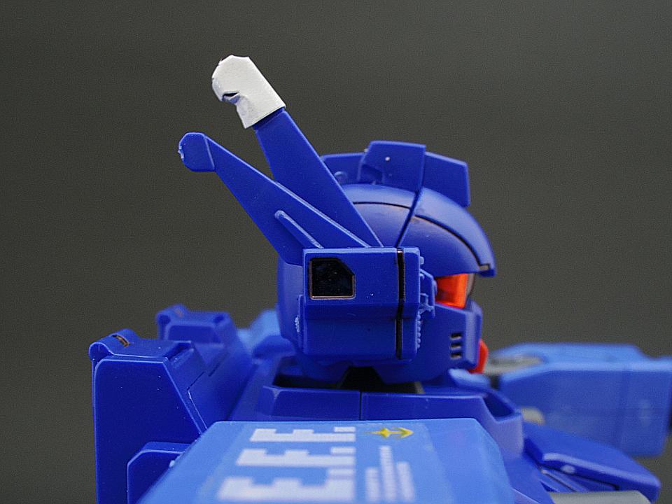 HG BD1号機12