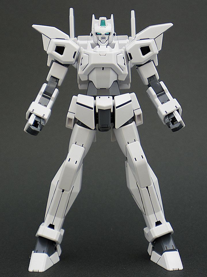 HG Gエグゼス2