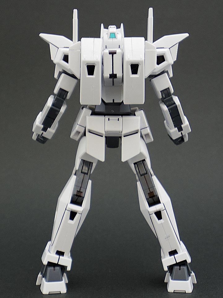 HG Gエグゼス3