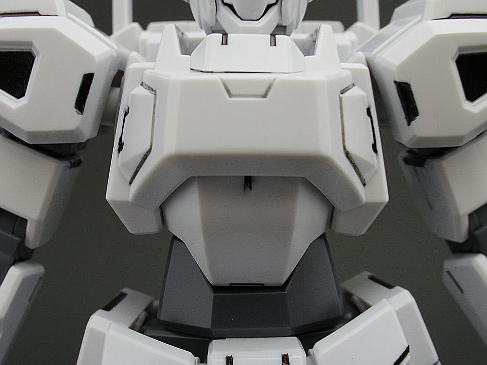HG Gエグゼス11