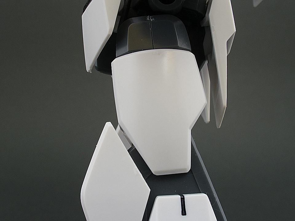 HG Gエグゼス31