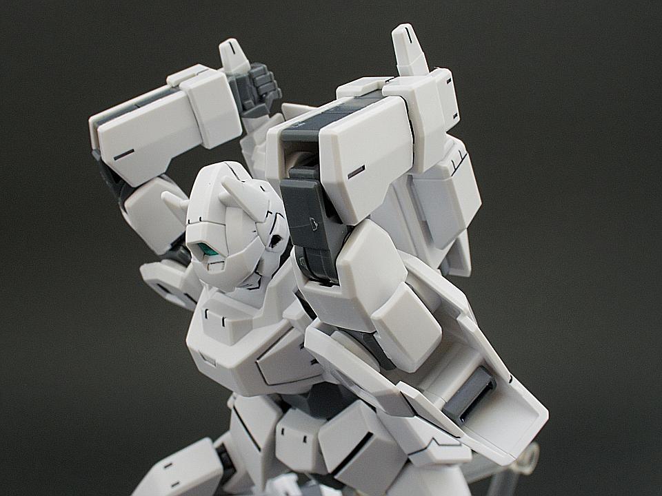 HG Gエグゼス63