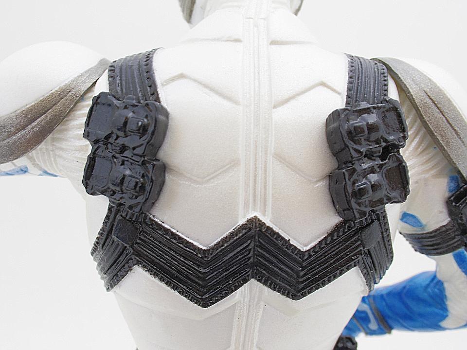 DXF エターナル18